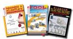 Pubblicità riviste