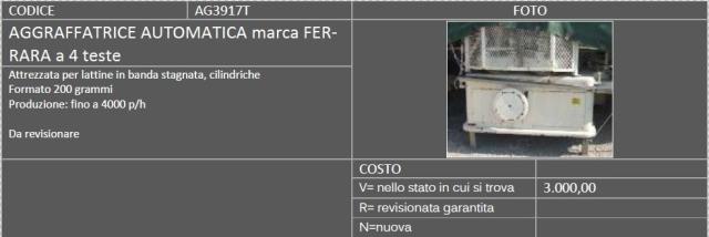 aggraffatrice automatica usata (1)