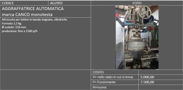aggraffatrice automatica usata (3)