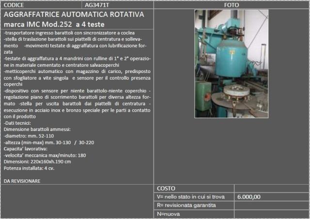 aggraffatrice automatica usata (4)