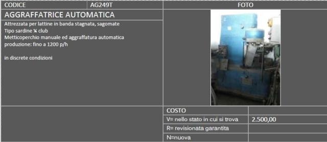 aggraffatrice automatica usata (6)