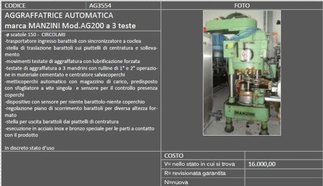 aggraffatrice automatica usata (7)