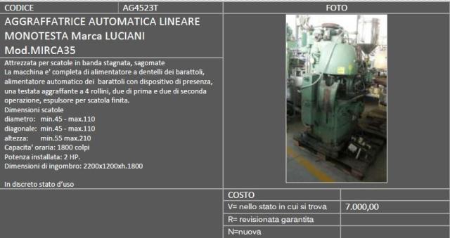 aggraffatrice automatica usata (8)