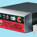 marcatori laser 2L