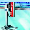 marcatori laser 3L