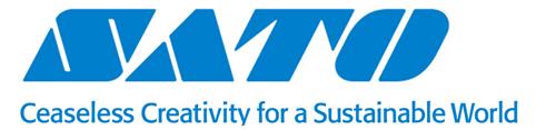 SATO Logo for Web 2560x600