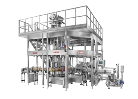 BOTTLING PLANTS (1)