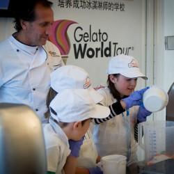 artisan gelato1