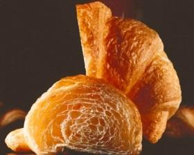 linee per croissant_003