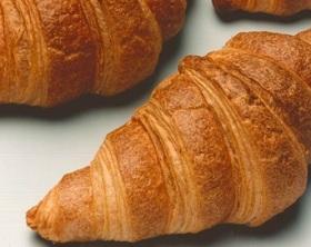 linee per croissant_005