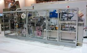Tecnomeccanica T4 Modula