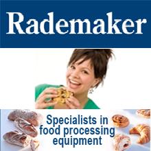 rademaker_banner