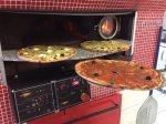 fours à pizza_022
