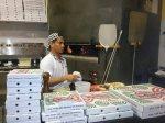 fours à pizza_024