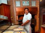hornos para pizzas_025
