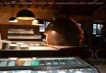 hornos para pizzas_027