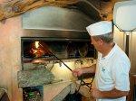 hornos para pizzas_028