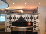hornos para pizzas_030