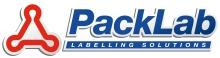 24Packlab