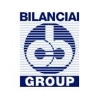 BilanciaiGroupLogo
