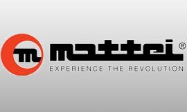 Mattei_Group