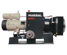 compressori rotativi a palette 5