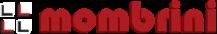 logo mombrini