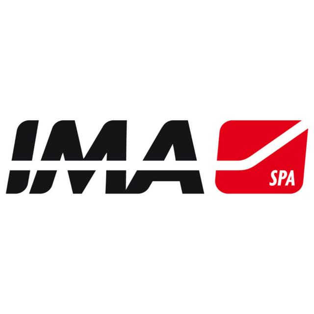 banner IMA