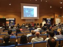 EXPO MILANO 2015 TECNOLOGIE SOSTENIBILI E COOPERAZIONE NEL SETTORE  AGROALIMENTARE
