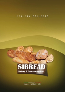 Italian Moulders 1