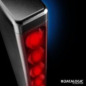 SG4-H_Datalogic