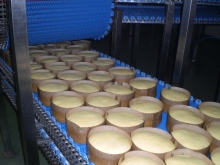 Оборудование закваски хлебобулочные изделия (6)