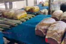 Handhabungssysteme Bäckerei (13)