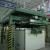 Linea produzione pasta corta Braibanti 450 kg:h 2
