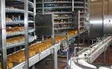 Panadería sistemas de manejo (1)