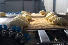 Panadería sistemas de manejo (8)