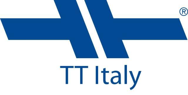 TT ITALY Macchinari e tecnologie per il settore food e per il settore del bakery5