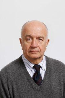 Vittorio Bartyan