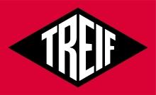 TREIF_LogoA4