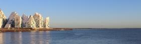 aarhushavn