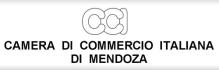 CCI Mendoza