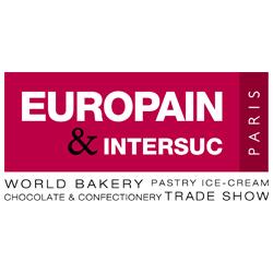 banner europain