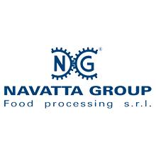 banner navatta