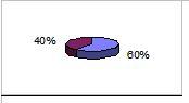 60% settore tessile