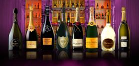 Un'importante conquista per P.E. Labellers, firmata Moët Hennessy