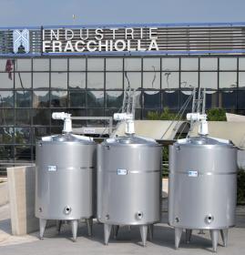 Fracchiolla 2