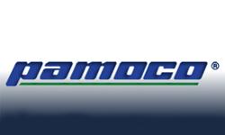 pamoco2
