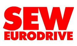 sew eurodrive2