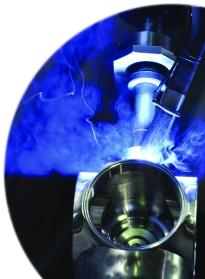 Valvole a sfera e raccorderia inox-1