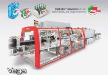 Vega_packetto_fardelli